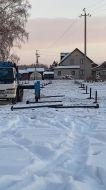Зимний монтаж Сваи 76-3000-под теплицы